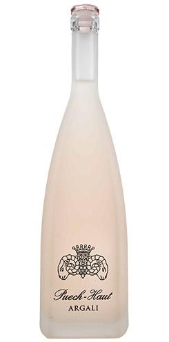 ARGALI ROSE 2019 - Chateau Puech-Haut