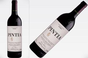 PINTIA 2015 Vega Sicilia