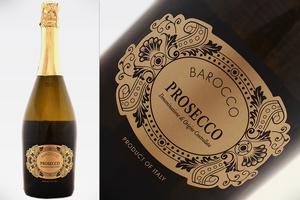 BAROCCO PROSECCO Casa Vinicola Botter