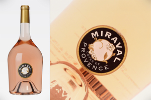 CHATEAU MIRAVAL ROSE 2016